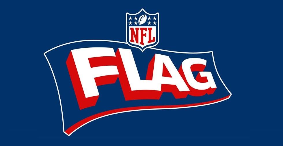 NFL腰旗橄榄球赛正式开放报名