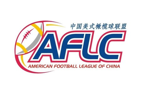 美式娱乐logo