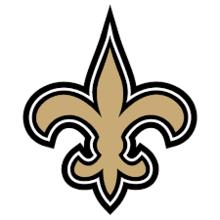 新奧爾良圣徒