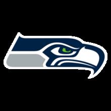 西雅图海鹰